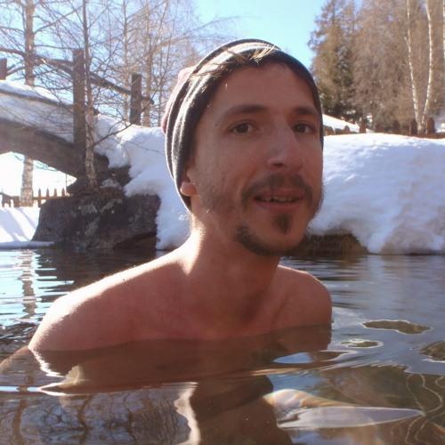Sergey Tsoller's avatar