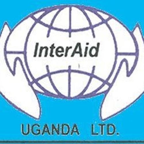 InterAid Uganda's avatar