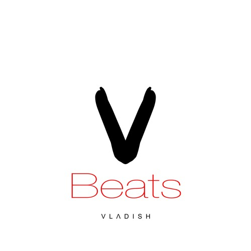 Vladish Beats's avatar