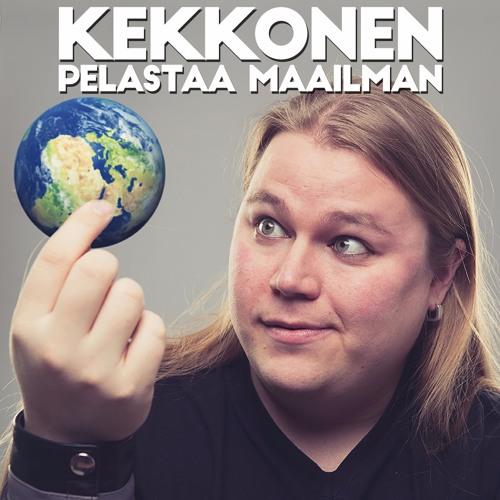 KekkonenPelastaaMaailman's avatar