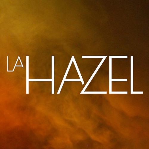 La Hazel's avatar