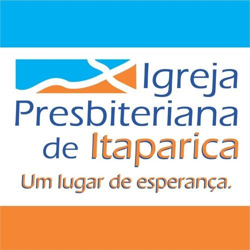 IPBITAPARICA MENSAGEM's avatar