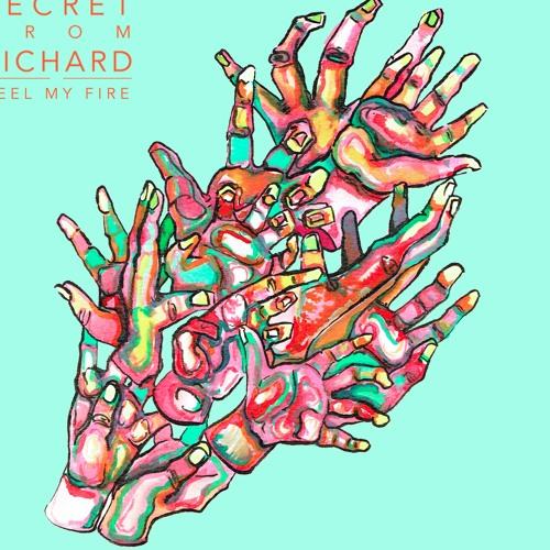 Secret From Richard's avatar