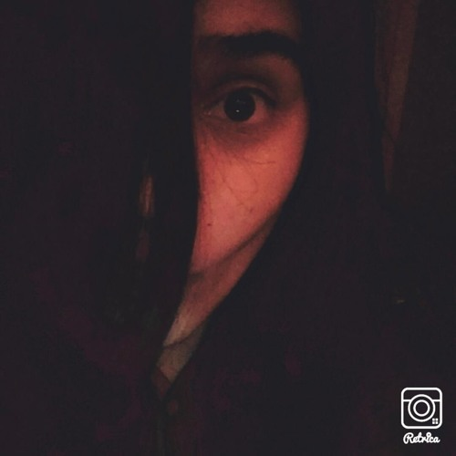 afifa nisar's avatar