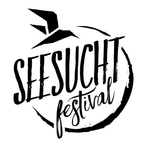 Seesucht Festival's avatar
