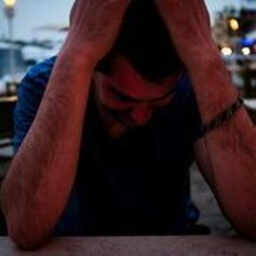 Stephan Schollenberger's avatar