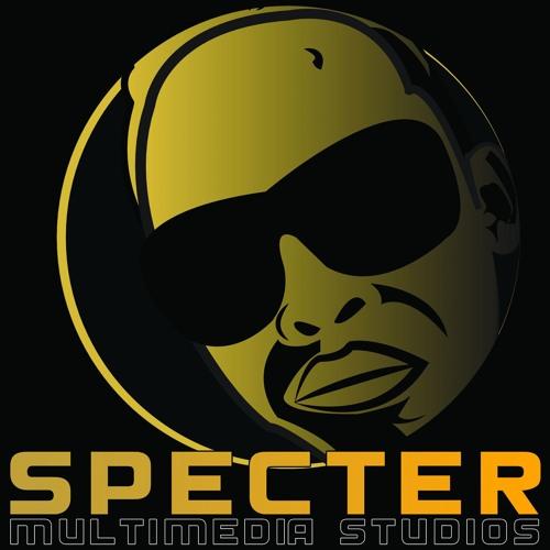 SpecterMultimediaStudios's avatar