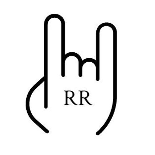 ReverbRoom's avatar