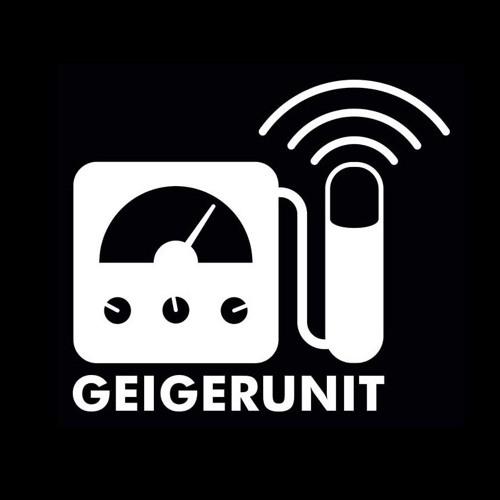 geigerunit's avatar