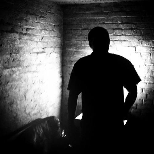 Ahmet Altunsaray's avatar