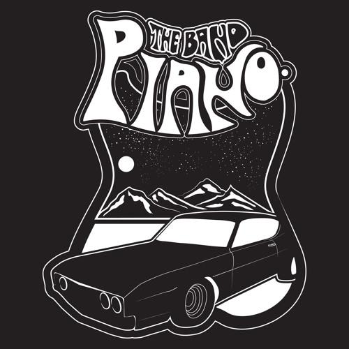 The Band Piano.'s avatar