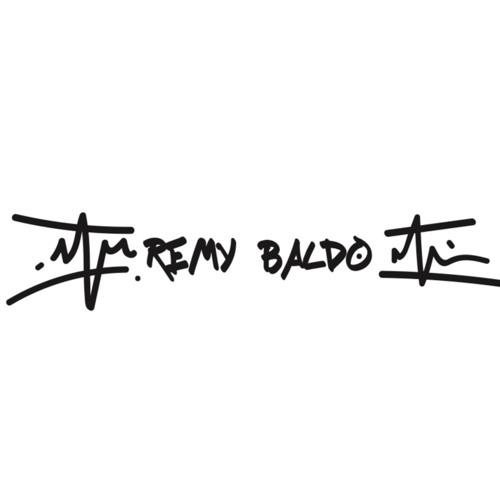 Rémy Baldo's avatar