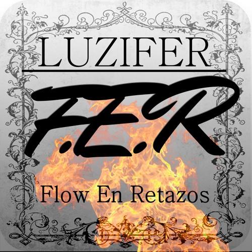 Luzifer's avatar