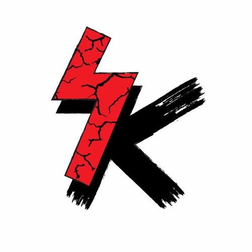 Sushi x Kobe's avatar