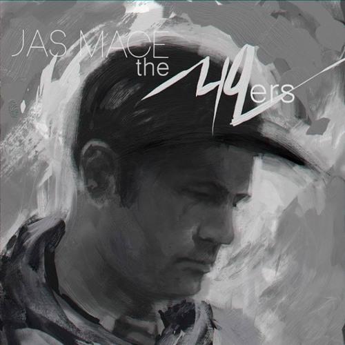 Jas Mace's avatar
