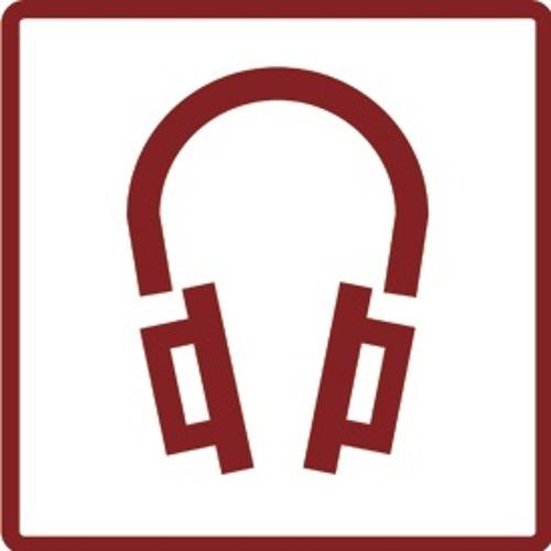 Record Breakin' Mixes's avatar