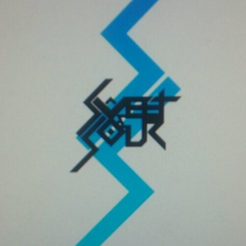 Sweet & Sour's avatar