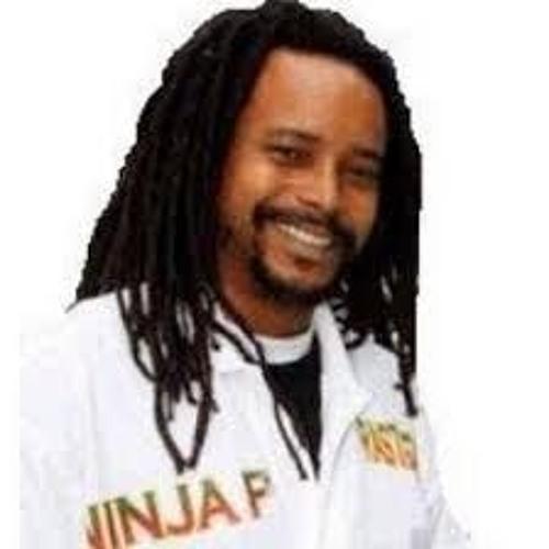 NINJAH P SOUNDS VI's avatar