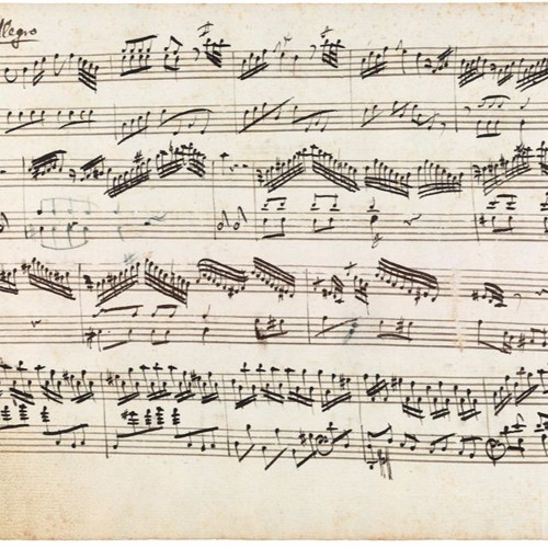 comparing two baroque masses mozart s dies irae and handel