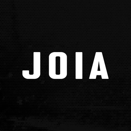 JOIA MAGAZINE's avatar