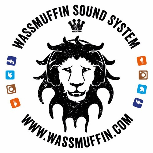 Wassmuffin Sound System's avatar