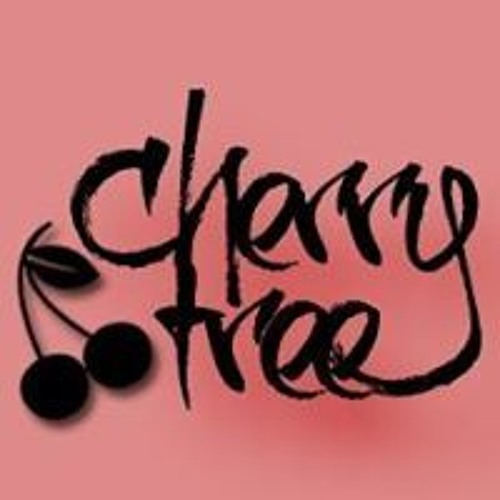 Cherry Tree's avatar