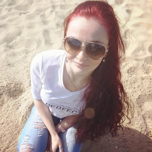 DJane Bella's avatar