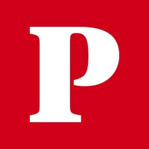 Público's avatar