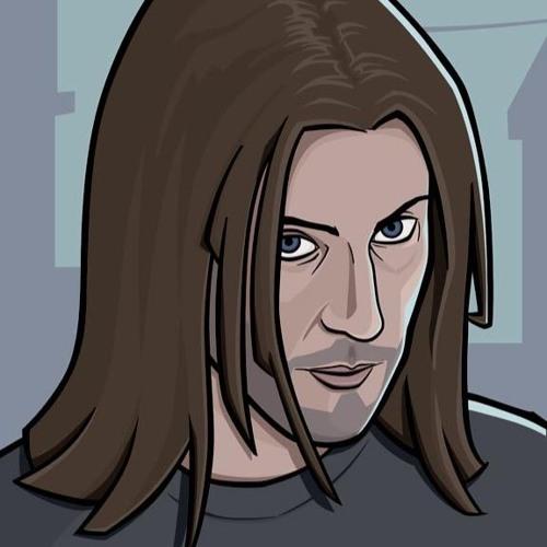 Xepha's avatar