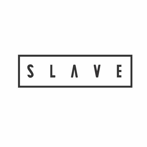 Slave Recordings's avatar