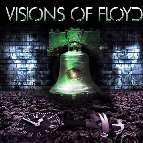 FITZY!  VISIONS OF FLOYD-DRUMMER's avatar