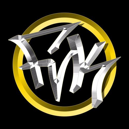 Fresh Valley Kings's avatar
