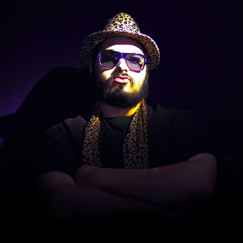 Baron Anastis's avatar