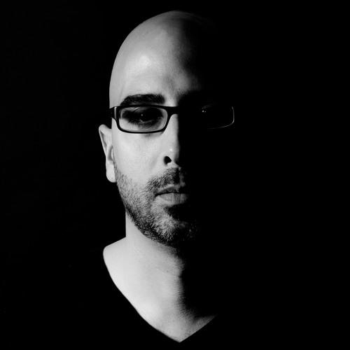 Maertz's avatar