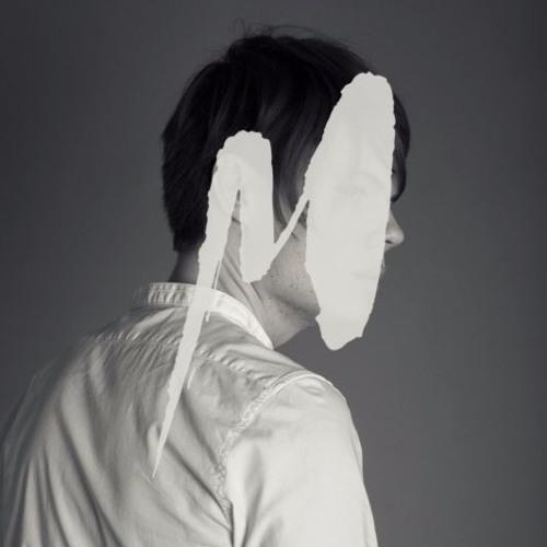 Mojib's avatar
