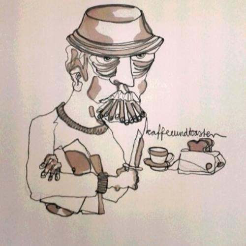 kaffeeundtoaster's avatar