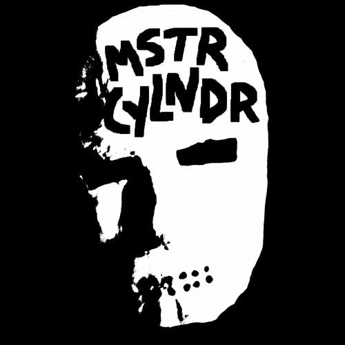Mstr Cylndr's avatar