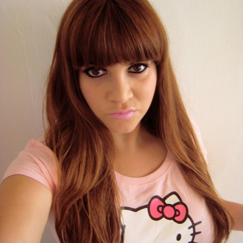 Miss_Vize's avatar