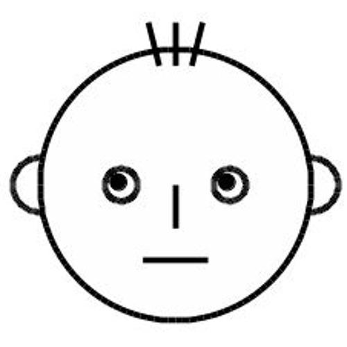 Musing75's avatar