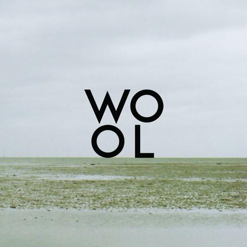 Wool's avatar