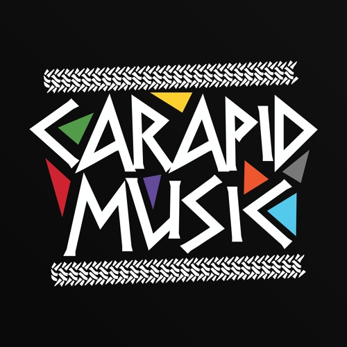 CaRapid Music's avatar