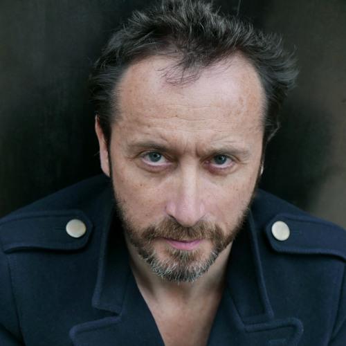 Franck Marchal's avatar