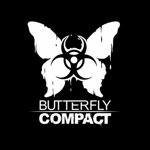 ButterflyCompact's avatar