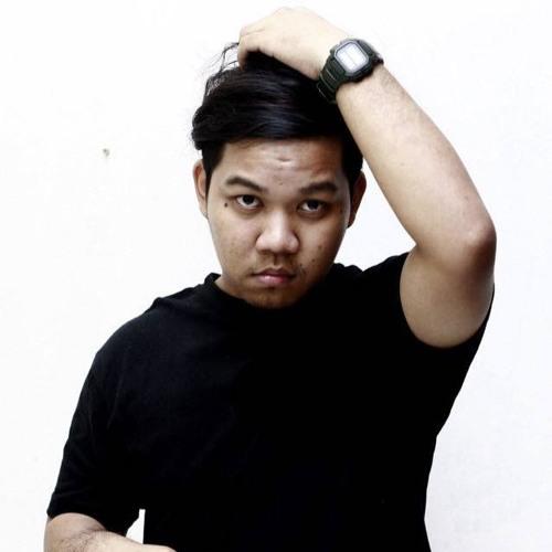 KDVS's avatar