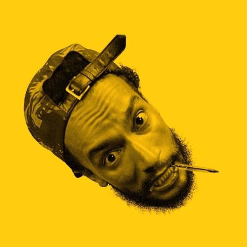 Slim Rimografia's avatar