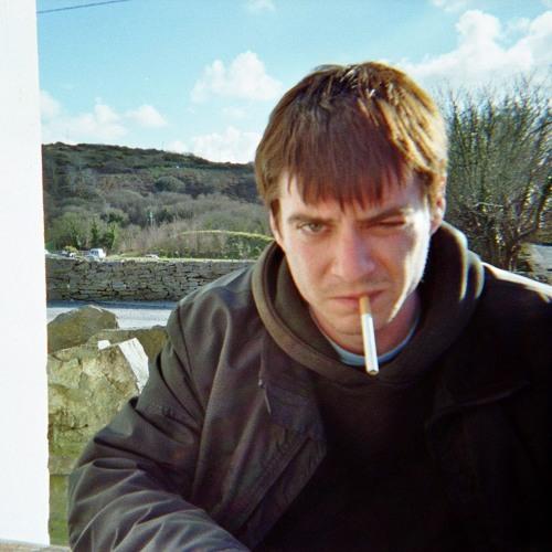 Will Guthrie's avatar