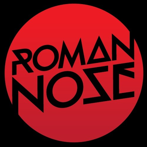 ROMAN NOSE's avatar