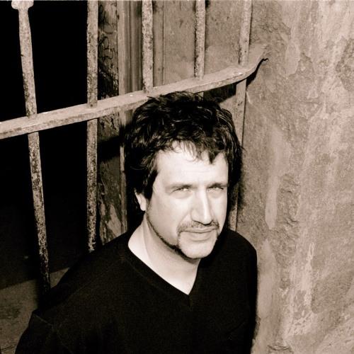 Michael D'Agostino's avatar