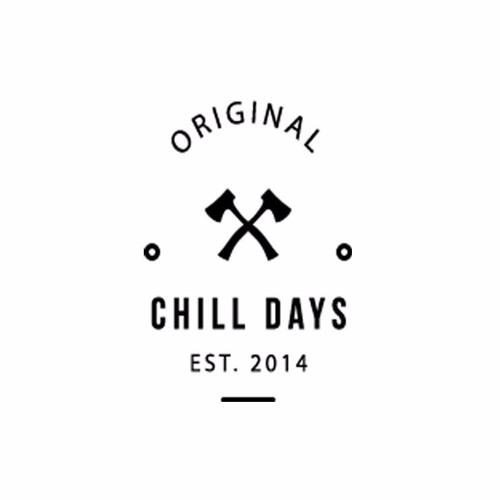 Chill Days's avatar