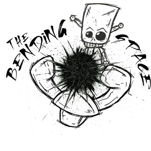 The Bending Space's avatar